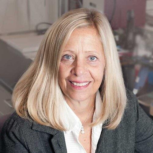 Dr. Gail Prins