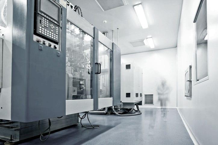 Legacy Cryogenic Storage